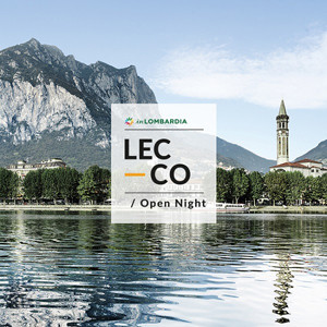 CultCity-Open-Night-LECCO-per-web_modificato-2
