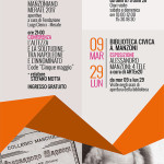 Programma Maggio Manzoniano1