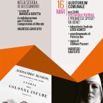 Programma Maggio Manzoniano2