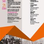 Programma Maggio Manzoniano3