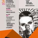 Programma Maggio Manzoniano4