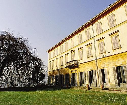 Villa Amman 3