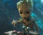 """""""Cinebox"""": """"Guardiani della galassia Vol. 2″ di James Gunn. Un elettrizzante mix di azione, ironia e sound"""