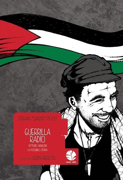 Sarà la madre di Vittorio Arrigoni a leggere dd29fcc79f23