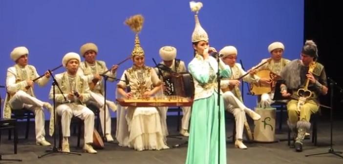 kazakh1