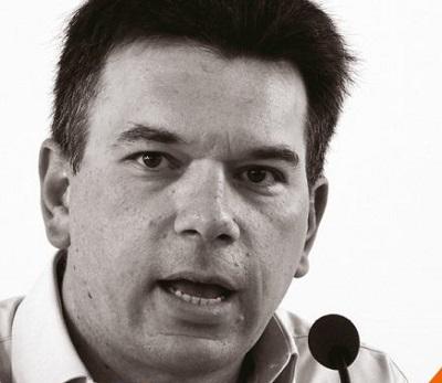 Stefano Motta