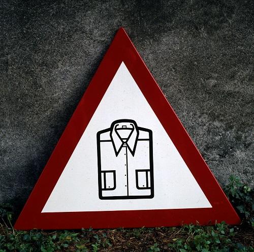 stefanoni-segnale-stradale