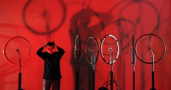 Diavolo-Rosso-foto-Massimo-Barbero-DSC_0063-1024x676