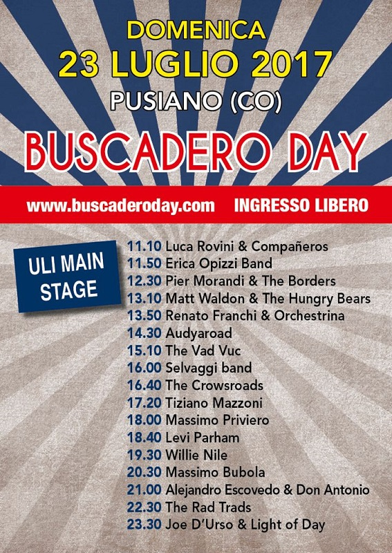 BuscaderoDay2017_flyer_front