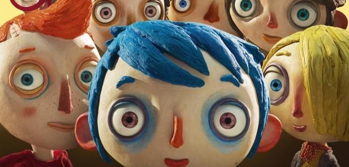 la-mia-vita-da-zucchina-trailer-italiano-del-film-danimazione-in-stop-motion