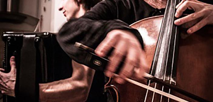 """""""Tutto Morricone"""", musica argentina ed esibizione dei vincitori del Premio Cremonesi. I prossimi appuntamenti con """"Tra Lago e Monti"""""""