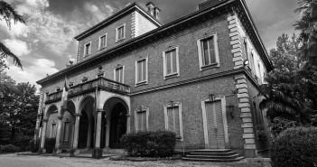 foto villa confalonieri