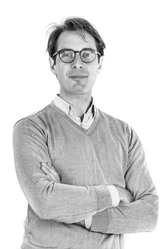 Marcello Corti