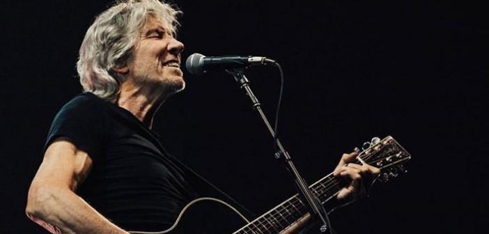 """RADIO FLÂNEUR: """"Is this the life we really want?"""" di Roger Waters. Atmosfere cupe e apocalittiche in un album che è un grido per l'umanità"""