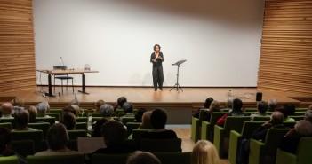 """Arte, Letteratura, Storia, Psicologia: a Merate parte la sessione primaverile di """"MerAteneo"""". Il programma delle lezioni"""