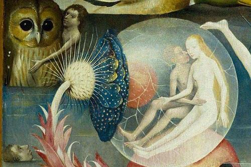 Bosch-Il-giardino-dei-sogni