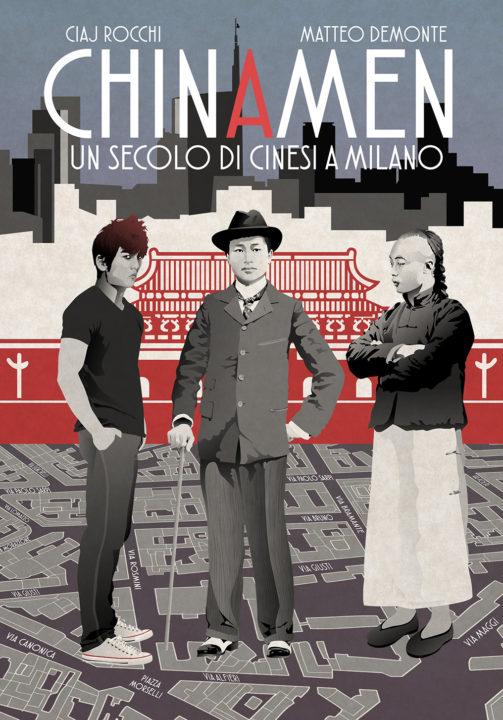 copertina_Chinamen_low-503x720