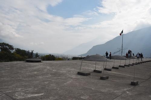 Montecchio4