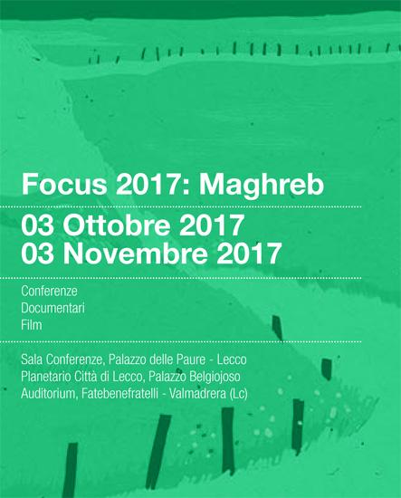 focus mag.