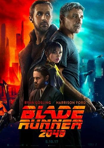 locandina_blade-runner-2049-420x600