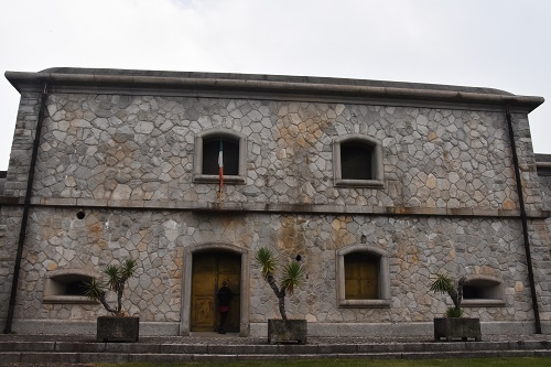montecchio2