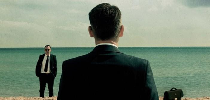 """""""I Colori del Cinema"""": altri sette titoli per il cineforum di Galbiate"""