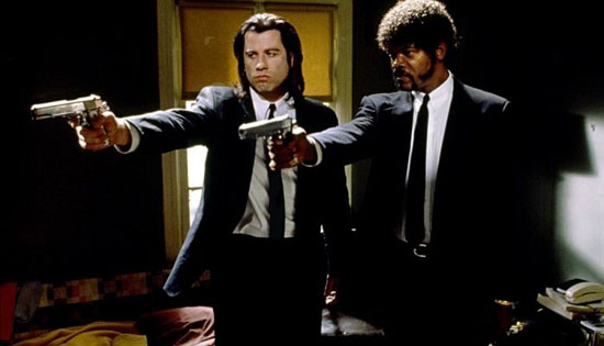 pulp fiction2