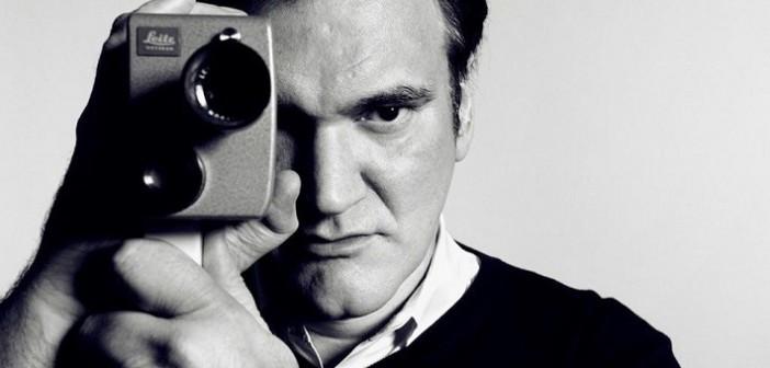 """Parte """"Capire la storia del cinema"""": quest'anno un modulo dedicato a Quentin Tarantino. Per la prima lezione focus su """"Le iene"""""""