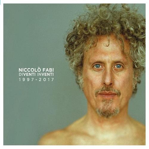 diventi-inventi-1997-2017-niccolo-fabi-cover-ts1508140793