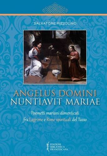 angelus-domini-nuntiavit-mariae