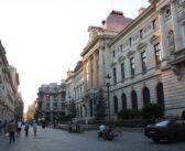 #IViaggiDelFlâneur – Bucarest, la città dei contrasti.<br>Una bellezza non convenzionale e in cui tutto racconta