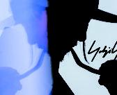 """""""Flash-Mode"""" – Yohji Yamamoto: quando la moda non è perfezione"""