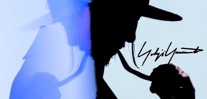 """""""Flash-Mode"""" – Yojhi Yamamoto: quando la moda non è perfezione"""