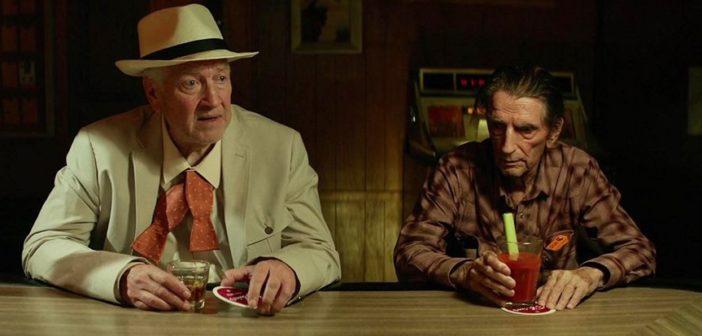 """Cinebox"": ""Lucky"", un intenso esordio alla regia per John Carroll Lynch"