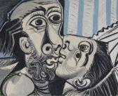"""A UN'ORA DA QUI – Picasso e il suo rapporto con il mito e l'antichità. A Palazzo Reale di Milano la mostra """"Picasso. Metamorfosi"""""""