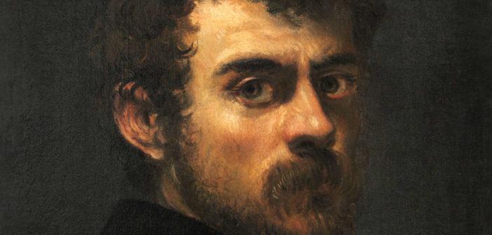 """""""Le miracolose cose di Tintoretto"""":<br>con il CCAM la conferenza del professor Marco Bona Castellotti"""