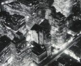 """""""Berenice Abbott. Topographies"""": a Palazzo delle Paure di Lecco 80 scatti della """"fotografa di New York"""""""