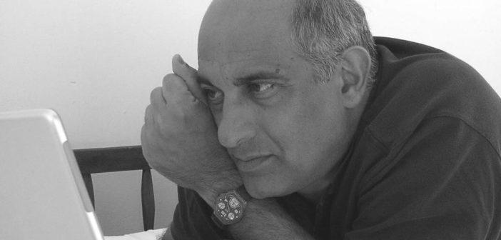 """Dall'incontro con Francesco Cataluccio alla III conferenza sulla storia tedesca. In Brianza prosegue """"Giù dal Muro"""": gli appuntamenti dal 14 al 21"""