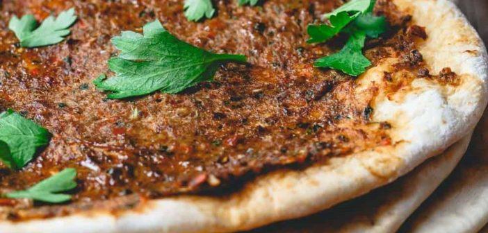 """""""Cibo e Musica dal Mondo"""" porta la Turchia alla Taverna ai Poggi.<br>In programma street food, musica dal vivo e un focus sull'attualità"""