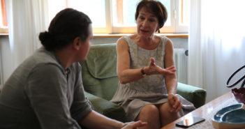 L'INTERVISTA – Dalle guerre degli anni 90 all'attualità: una chiacchierata sulla Bosnia contemporanea con la giornalista Azra Nuhefendić