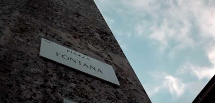 50 anni dalla strage di Piazza Fontana: se ne parla a Bulciago con lo storico romano Davide Conti, ospite del Consorzio Brianteo Villa Greppi