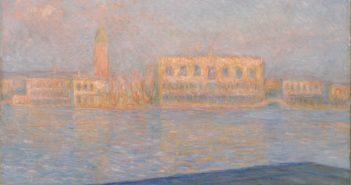 """""""Guggenheim. La collezione Thannhauser, da Van Gogh a Picasso"""": a Milano circa 50 capolavori impressionisti, post-impressionisti e delle avanguardie"""