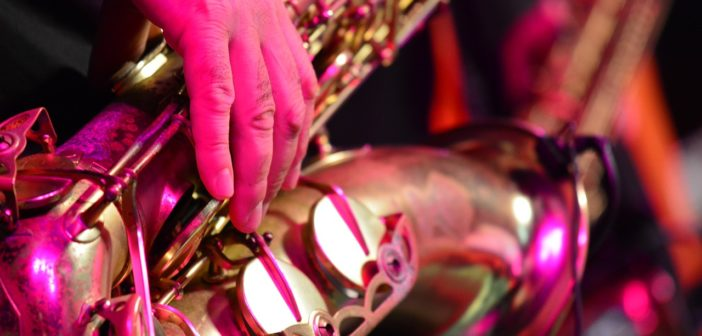 Dall'avanguardia jazz dei Nexus all'omaggio a Fabrizio De André:<br>al Circolo Libero Pensiero di Lecco due serate di musica dal vivo