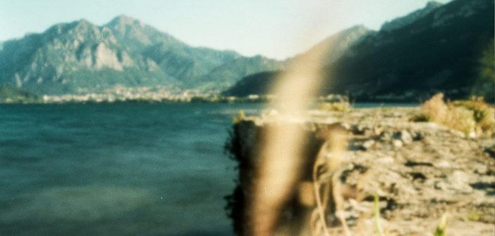 """""""Il Fiume Adda. Di immagine in immagine, tra tempo e luce"""". A Palazzo delle Paure scatti contemporanei, foto storiche e stampe con protagonista l'Adda"""
